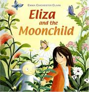 Cover of: Eliza and the Moonchild