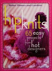 Hip knits
