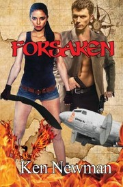 Cover of: Forsaken