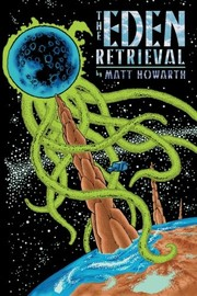 Cover of: The Eden Retrieval