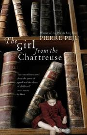 Cover of: Petite Chartreuse