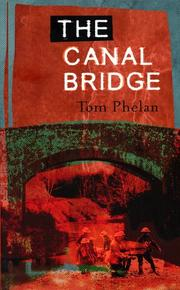 Cover of: The Canal Bridge