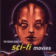 Cover of: The Rough Guide to Sci-Fi Movies 1