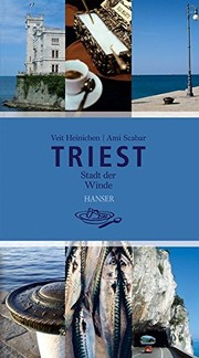 Cover of: Triest