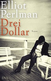 Cover of: Drei Dollar