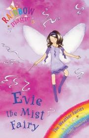 Cover of: Evie
