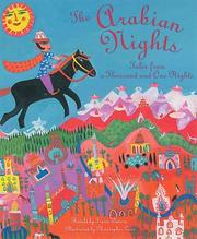 Cover of: The Arabian Nights