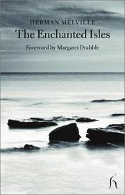 Cover of: The enchanted isles