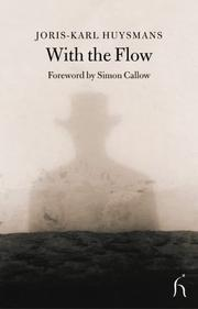 Cover of: With the Flow