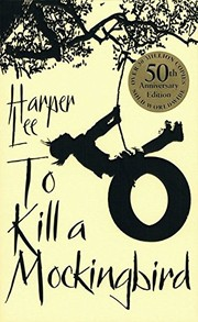 Cover of: To Kill a Mockingbird