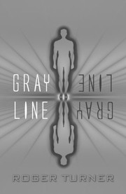 Cover of: Gray Line