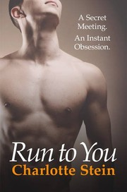 Cover of: Run to You