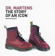 Cover of: Dr. Martens