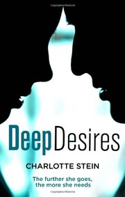 Cover of: Deep Desires