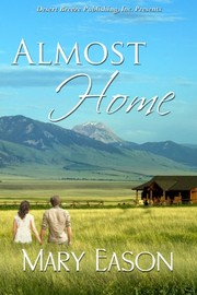 Cover of: Almost Home