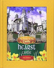 Cover of: Hearst Castle
