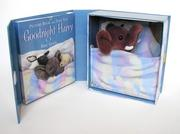 Cover of: Goodnight, Harry (Book & Toy)