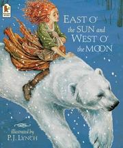 Cover of: East O' the Sun and West O' the Moon