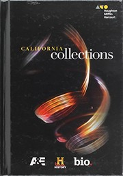 Collections 11th Grade Student Edition