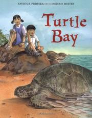 Cover of: Turtle Bay