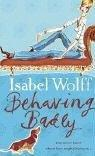 Cover of: Behaving Badly