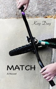 Cover of: Match
