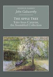 Cover of: The apple tree