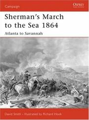 Cover of: Sherman