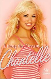 Cover of: Living the Dream | Chantelle Houghton