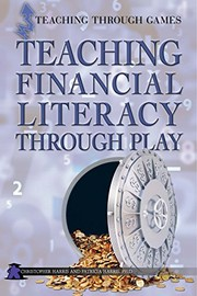 Cover of: Teaching Financial Literacy Through Play