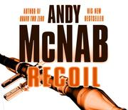 Cover of: Recoil CD