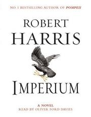 Cover of: Imperium Audio