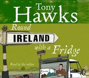 Cover of: Round Ireland With a Fridge CD
