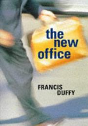 Cover of: The new office
