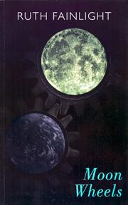 Cover of: Moon Wheels
