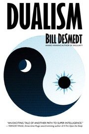 Cover of: Dualism