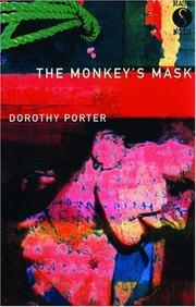 Cover of: The Monkey's Mask
