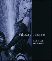 Cover of: Radical Desire