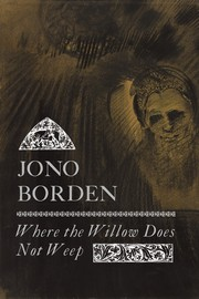Cover of: Where the Willow Does Not Weep