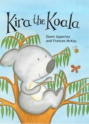 Cover of: Kira the Koala