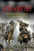 Cover of: Charge! | Digby Smith