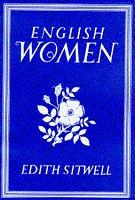 Cover of: English Women
