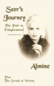Cover of: Seer's Journey