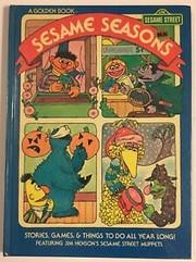 A Big Year On Sesame Street