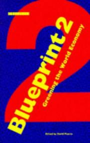 Cover of: Blueprint 2
