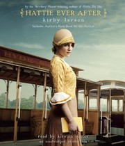 Cover of: Hattie Ever After