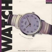 Cover of: Watch