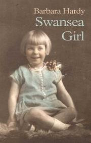 Cover of: Swansea Girl