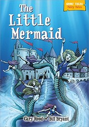 Cover of: Little Mermaid