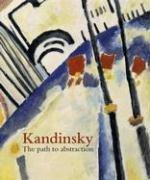 Cover of: Kandinsky |